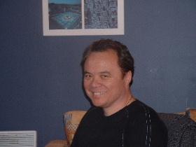 Terry Vermeylen