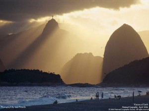 increibles_fotos_de_national_geographic_n4a_wide